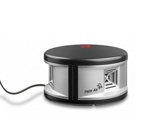 Ultrasonic Bollard Scaccia Mice and Insects Rodents AR-M3 Plein Air