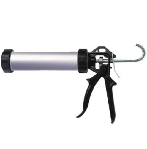 Avon gun for 310/400 ml bags Art.9040 / S