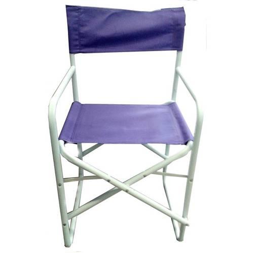 "Folding Chair ""Director"""