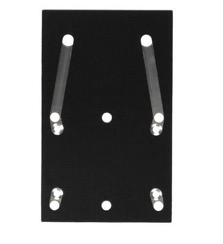 Rectangular Plate Insole for Orbital Sander Makita BO4566 - RJ158326-5