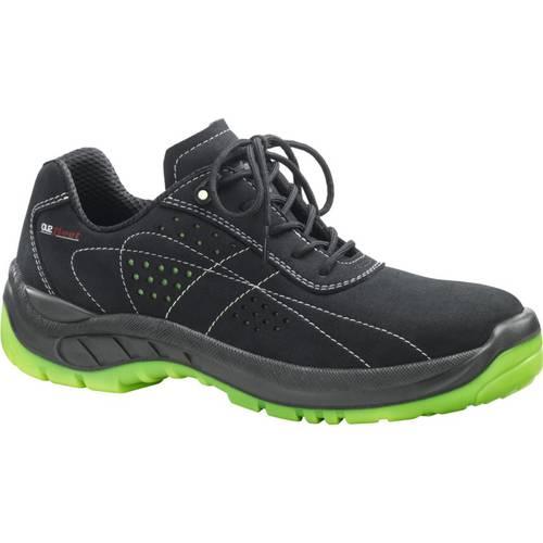 Accident Safety Shoes Basso Sekon 699 S1P SRC SKL 510198