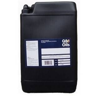 Hydraulic Oil Super H 46 Lt.20 Q8
