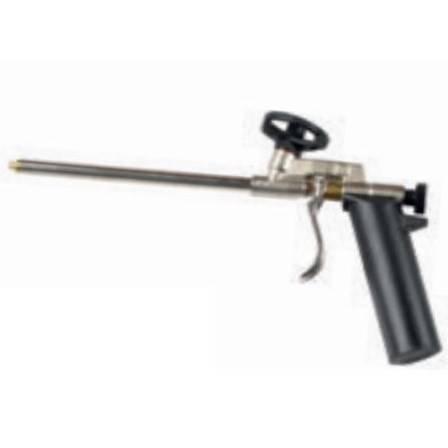 Pistola Diyag EUROPURE 3000