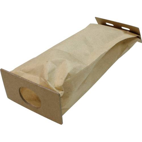 5x Paper Bag for B04900V Makita 193526-0