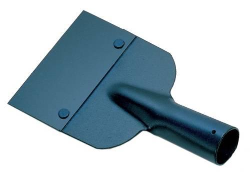 Reported scraper blade 10 cm Ausonia
