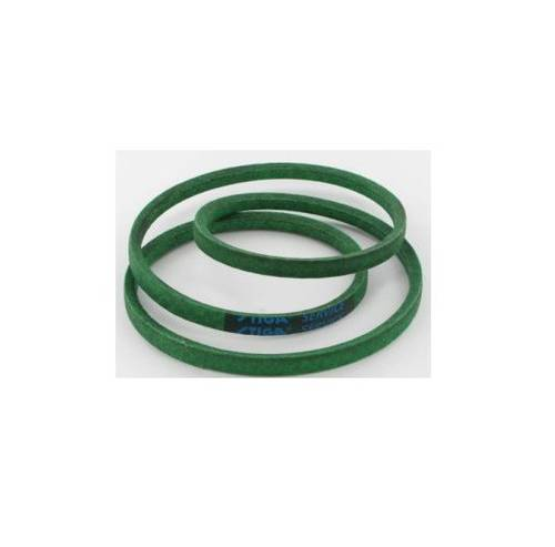 Drive Belt First 1134-9194-01 Stiga