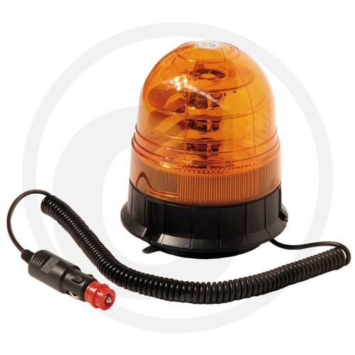 Girofaro magnetico LED Granite 70799503