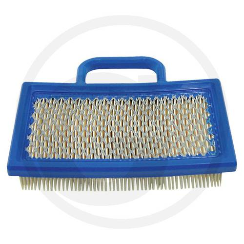 Air Filter for Briggs & Stratton 33270106 Granit