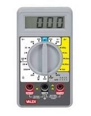 Tester Digitale P3000 1800160 Valex