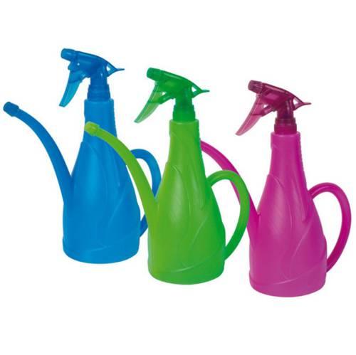 Sprinkler Watering Can Nebulizer 1 Liter Ribimex PRPA013G