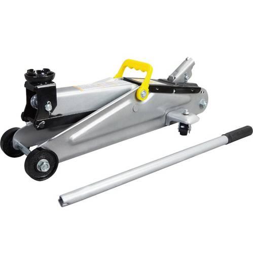Trolley Plumber Hydraulic Hammer. Mm.535 080927 Maurer