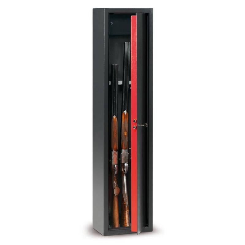 GUN CABINETS, SECURITY DOORS, SAFES