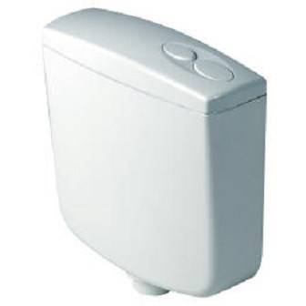 Deposit Box Exhaust Ecobox Double Art.18.00 Button Its Todini