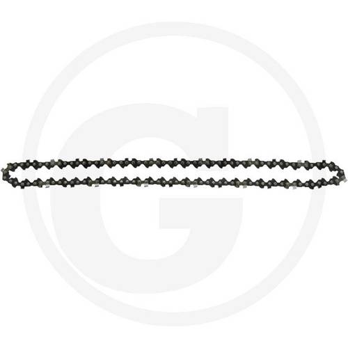 "Chainsaw Chain 1/4 ""x 1.1 mm 56 Links 55213056 Granit"