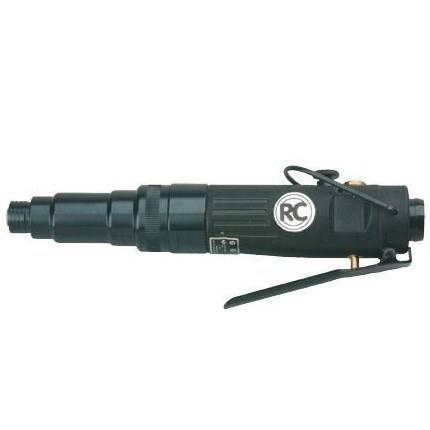 Pneumatic screwdriver Law RC4760 Rodcraft