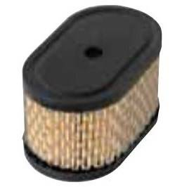 Air Filters Briggs & Stratton OHV EUROPE 494 586 R140267