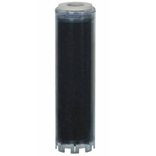 Cartridge Carbon Active CCA Ribimex