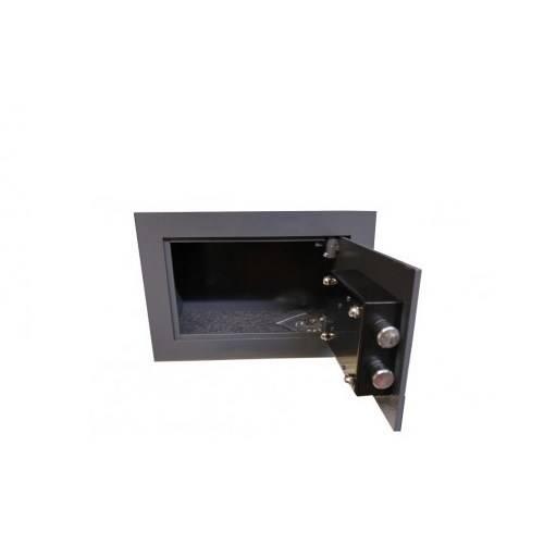 Wall safe SWL29K