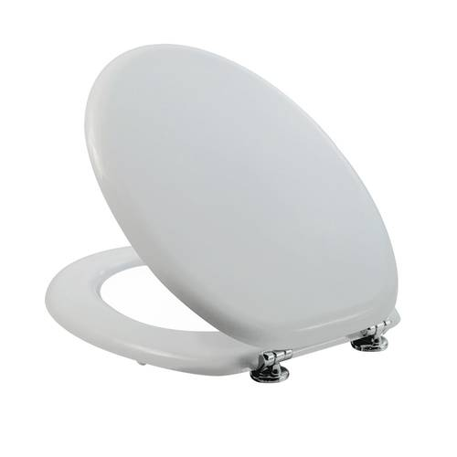Seat Cover Universal White Wood kg 3,5 Friges