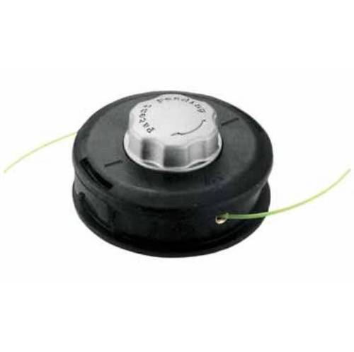 """Head 2-wire """"Easy Load - Beat and Go"""" R303032"""