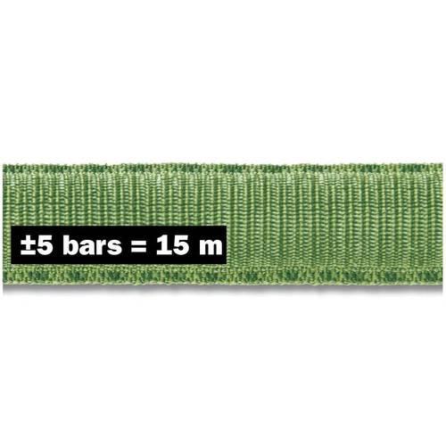 Boomerang Extensible Pipe 20-60 meters PRTEX60NAL Ribimex