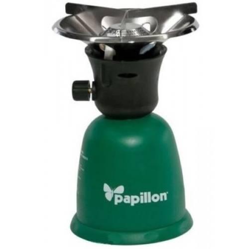 Fornello a Gas Scout 94329 Papillon