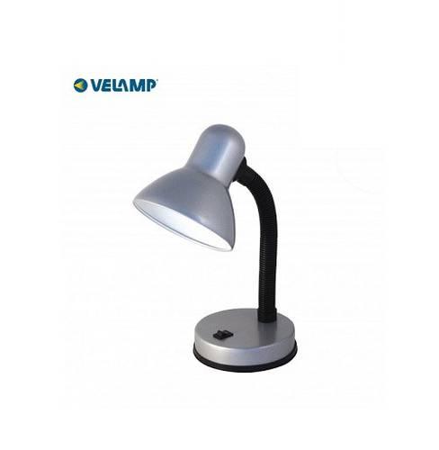 Desk Table Lamp Attack E27 TL1201 CHARLESTON Velamp