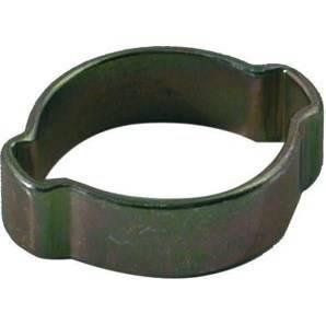 Collar Stringitubo Staubli Zincato