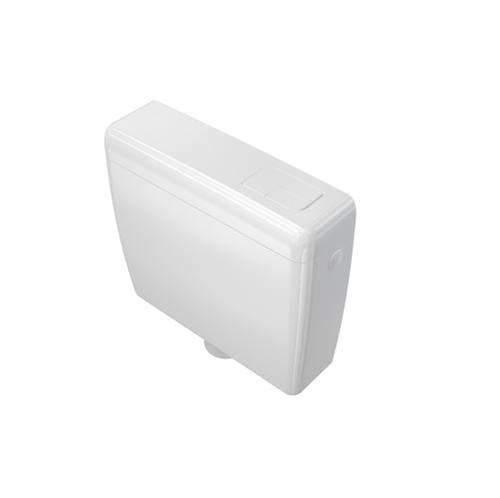 Easybox Exhaust Cassette Art.19.02 Its Todini