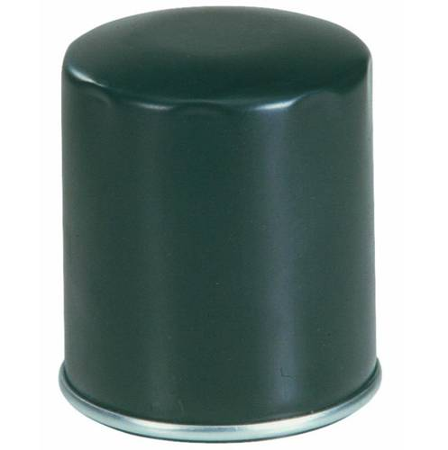 Engine Oil Filter 02051 Adaptable to Same 0.044.1567.0/10