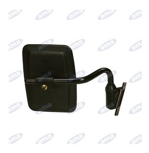 Rearview Mirror for Adaptable Tractor Fiat Ama