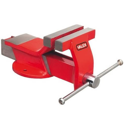 Steel Fixed grip 125mm Valex 1451547