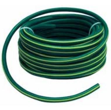 PVC Pipe Irrigation Retinato Sabart
