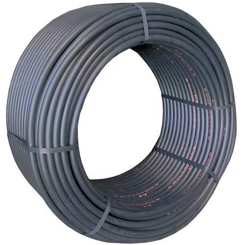 Low Density Polyethylene pipe PN 6