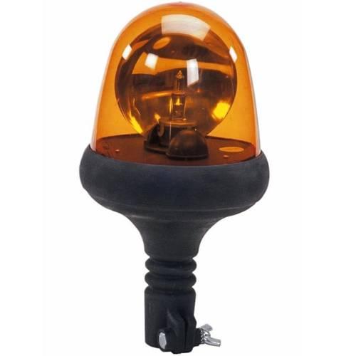 Flashing Beacon 12V H1 TP 9974237 Ama