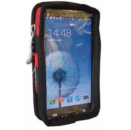 Mobile Phone Holder for Galaxy S4 / S5 549XLTB Plano