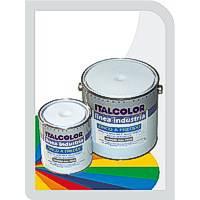 Primer for Galvanized Sheet Grey 1litro Italcolor