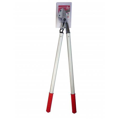 Lopper Professional Swing Cut Rectum Ausonia 35084-86-88