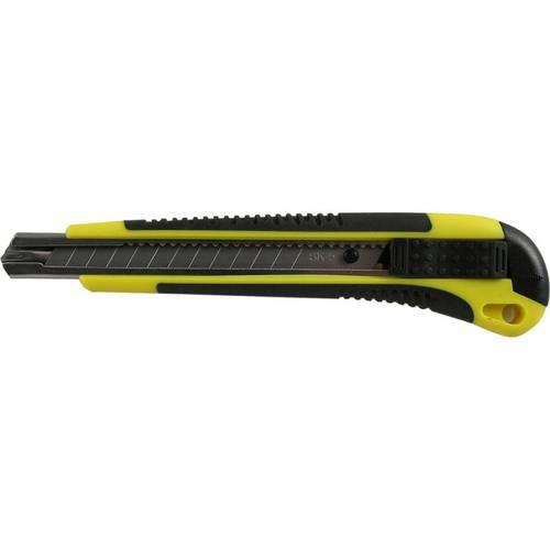 Small 9mm Blade Cutter Maurer 080911