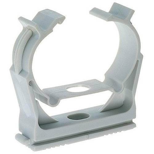Clip-fastening SCN Fischer