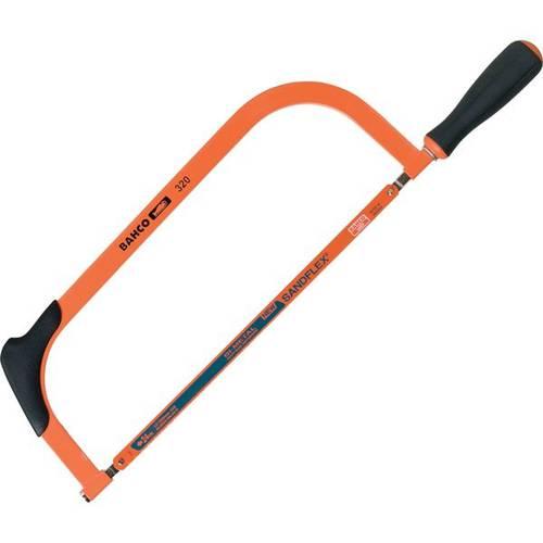 Hacksaw Bow Metal 320 Bahco
