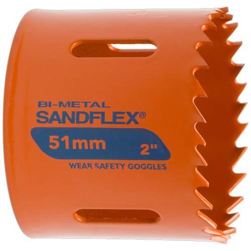 Bahco Sandflex Cup Saw