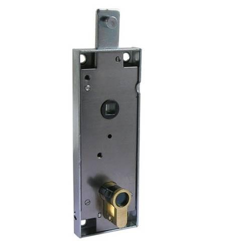Lock Locking Internal Shaped Cylinder 70mm B5610810 Prefer
