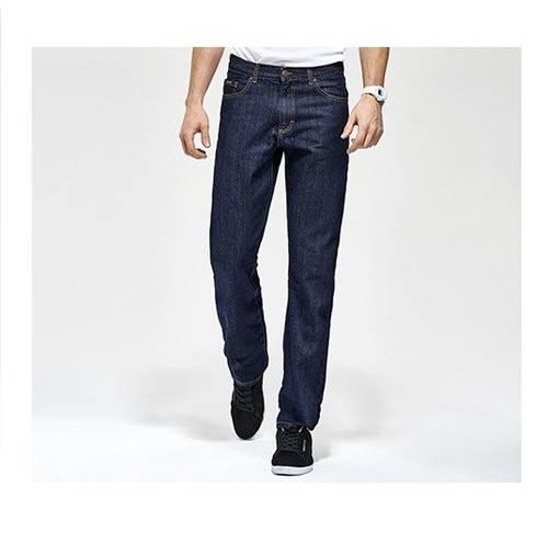 Straight Cut Work Pants Jeans RL70 WORK5 Rica Lewis