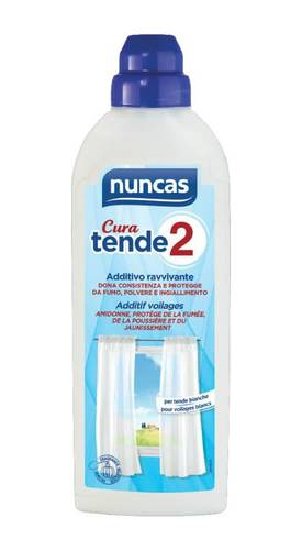 Detergent Tends 2 Cures Never 750 ml
