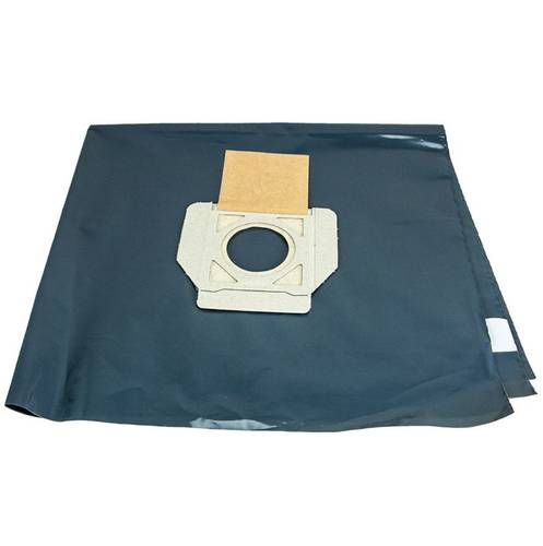 447L Maikita P70306 Vacuum Cleaner Bag
