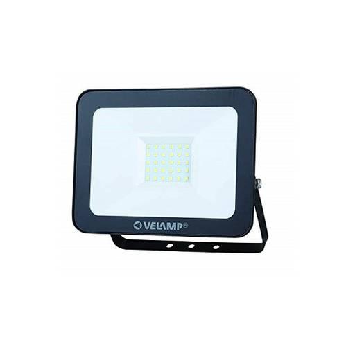 Projector Headlight Spotlight Led SMD 2835 30W 40000K IP65 2400Lm PADLIGHT-3 IS755 Velamp