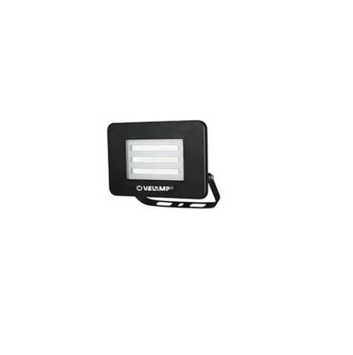 Spotlight Spotlight SMD Led Spotlight 20W 4000K IP65 PADLIGHT4 IS745-4 Velamp