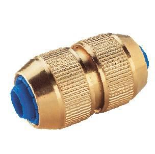 12/15 Pipe Repair Coupling