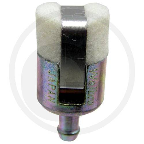 Suction filter with Felt Granit 40270072